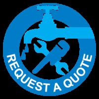 request q